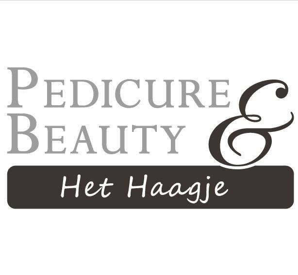 Pedicure & Beauty Het Haagje