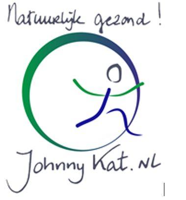 Johnny Kat